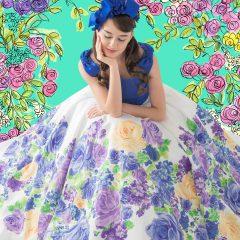 2016 Porka Dit Prinsessa